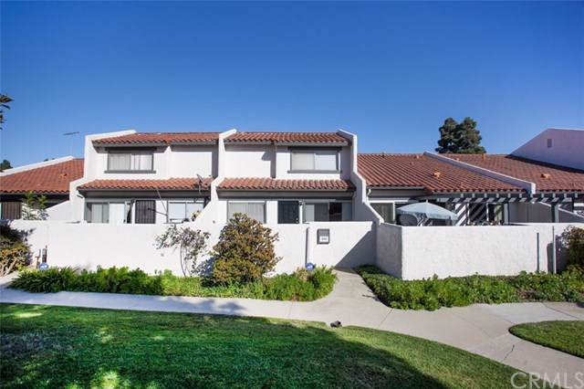 832 W 232nd Street, Torrance, CA 90502 (#WS19240901) :: Better Living SoCal
