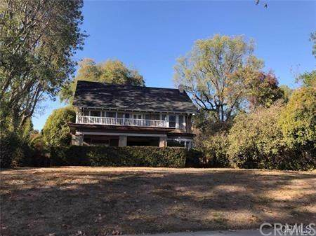 1115 Arden Road, Pasadena, CA 91106 (#WS19242562) :: The Marelly Group | Compass