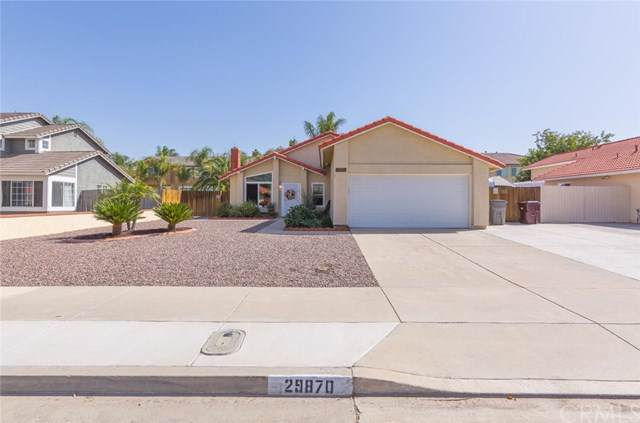 29870 Moondance Way, Menifee, CA 92586 (#SW19241388) :: The Miller Group