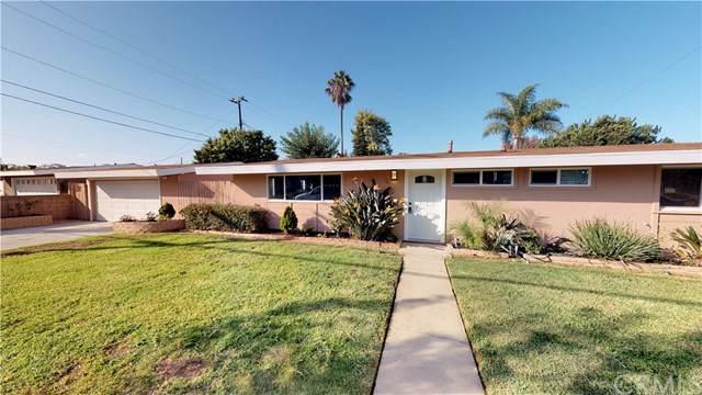700 Hamilton Street, Costa Mesa, CA 92627 (#TR19242555) :: The Danae Aballi Team