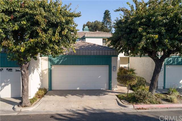 6867 Almondine Drive, Garden Grove, CA 92845 (#PW19242530) :: The Costantino Group | Cal American Homes and Realty
