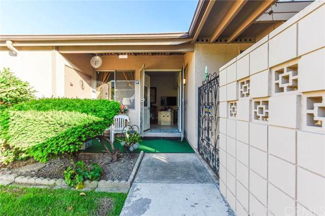 1851 Mc Kinney Way 25B, Seal Beach, CA 90740 (#PW19242607) :: The Costantino Group | Cal American Homes and Realty