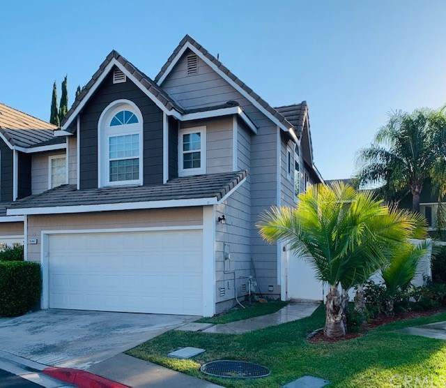 15847 Antelope Drive, Chino Hills, CA 91709 (#TR19242602) :: Cal American Realty