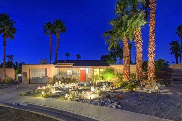 1350 Padua Way, Palm Springs, CA 92262 (#219031778PS) :: RE/MAX Empire Properties
