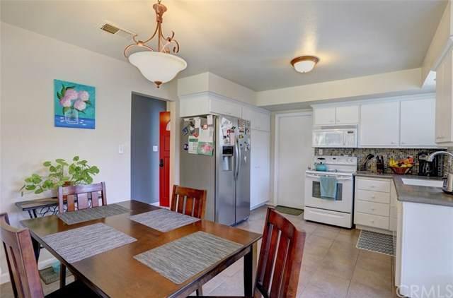 550 Fairmont Avenue, Santa Maria, CA 93455 (#PI19242632) :: OnQu Realty