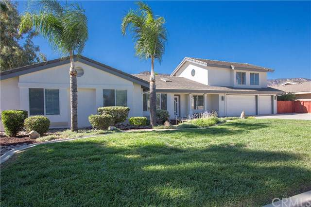 20667 Union Street, Wildomar, CA 92595 (#SW19241877) :: Rogers Realty Group/Berkshire Hathaway HomeServices California Properties