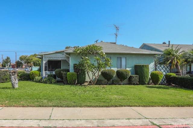 5801 Repetto Avenue, East Los Angeles, CA 90022 (#PW19242680) :: Team Tami