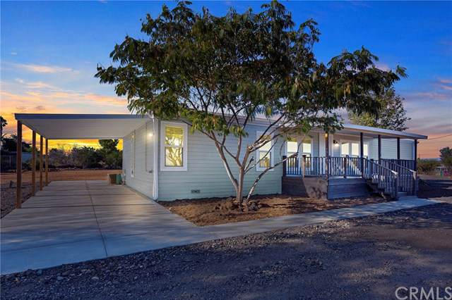 26725 Geary Street, Menifee, CA 92585 (#IV19242693) :: Rogers Realty Group/Berkshire Hathaway HomeServices California Properties