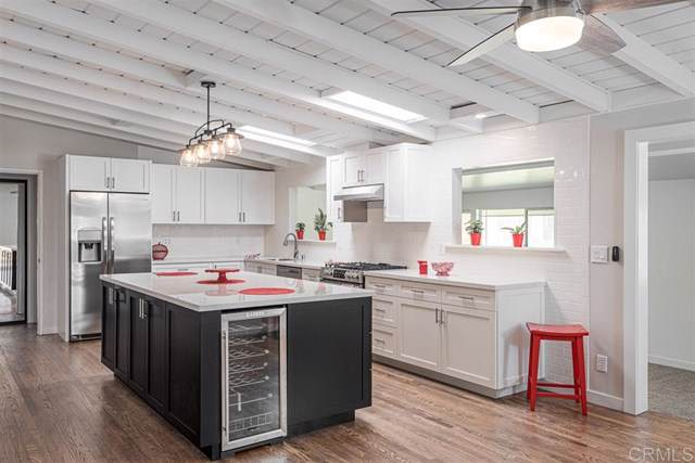 2030 Gayle Way, Carlsbad, CA 92008 (#190056459) :: Provident Real Estate