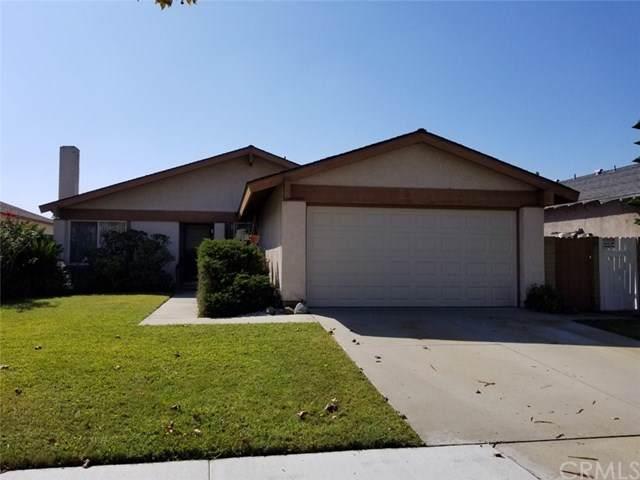 13628 Palm Street, Cerritos, CA 90703 (#RS19240142) :: Harmon Homes, Inc.