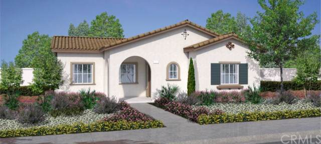 485-67 Rio Naches Road, Cathedral City, CA 92234 (#SW19242724) :: The Costantino Group | Cal American Homes and Realty