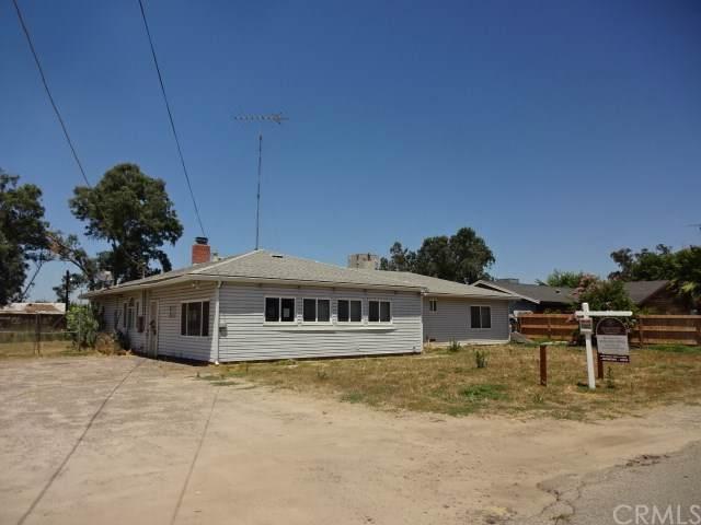 10376 Longview Road, Atwater, CA 95301 (#MC19242740) :: Team Tami