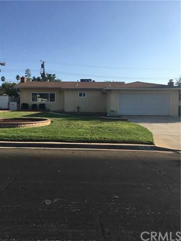 241 Myrtlewood Drive, Calimesa, CA 92320 (#EV19242752) :: RE/MAX Empire Properties