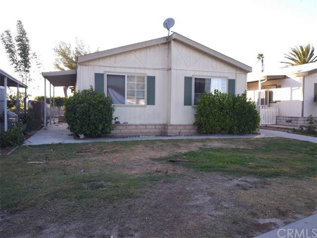 5800 Hamner Avenue #3, Eastvale, CA 91752 (#IG19242437) :: The Najar Group