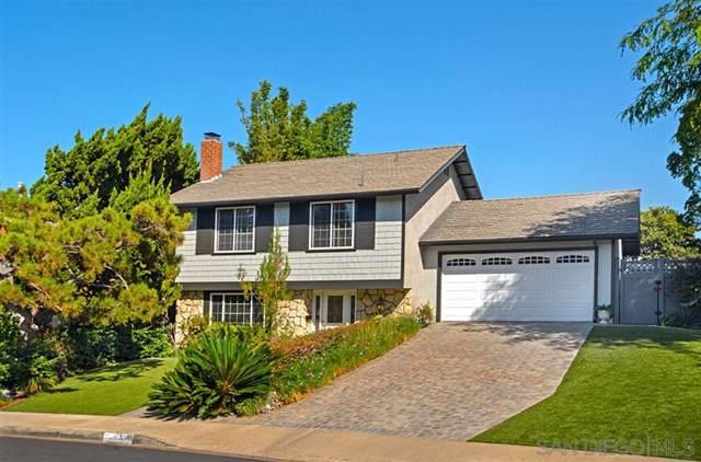 3280 Welmer Place, San Diego, CA 92122 (#190056478) :: The Najar Group