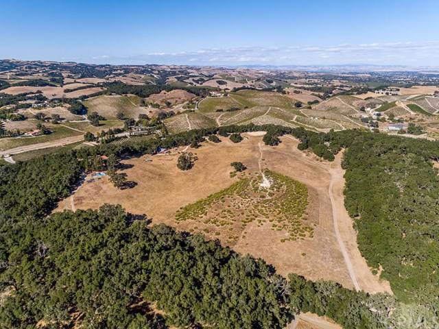 2975 Vineyard Drive, Templeton, CA 93465 (#NS19242788) :: RE/MAX Parkside Real Estate