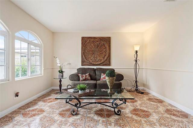14585 Flanner Street, La Puente, CA 91744 (#IG19242844) :: Allison James Estates and Homes