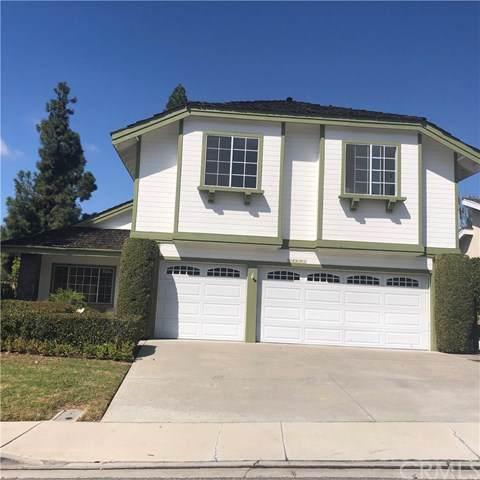 24691 Monte Royale Street, Laguna Hills, CA 92653 (#IV19238125) :: Fred Sed Group
