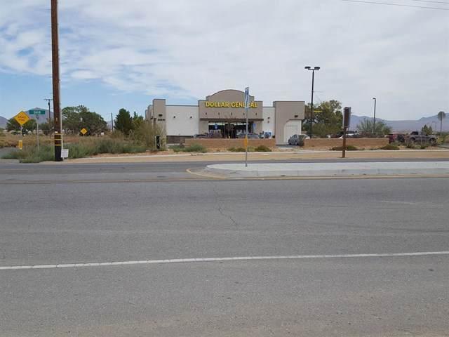 0 Highway 18 Highway - Photo 1
