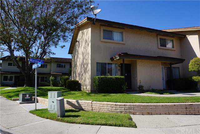 528 Margie Place, San Marcos, CA 92078 (#OC19235096) :: Z Team OC Real Estate