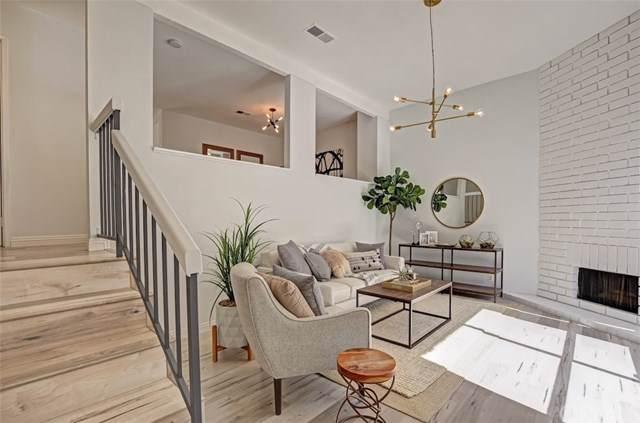 212 N Stoneman Avenue D, Alhambra, CA 91801 (#OC19242883) :: Brandon Hobbs Group