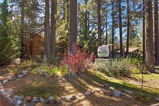 41675 Big Bear Boulevard - Photo 1
