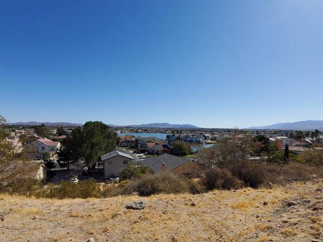 17915 Rancho Bonita Road - Photo 1