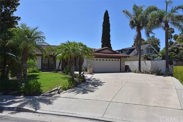 1610 E Belmont Avenue, Anaheim, CA 92805 (#PW19242913) :: OnQu Realty