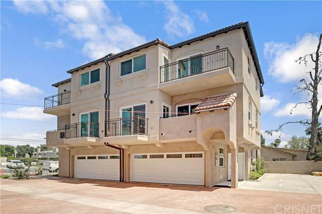 9846 Lassen Court, Mission Hills (San Fernando), CA 91345 (#SR19242970) :: Rogers Realty Group/Berkshire Hathaway HomeServices California Properties