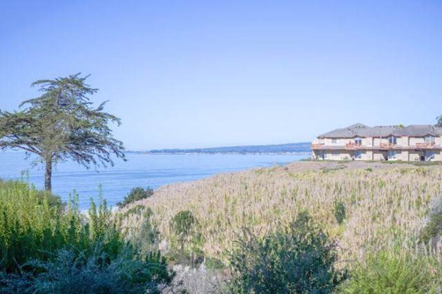 103 Seascape Resort Drive, Aptos, CA 95003 (#ML81772369) :: RE/MAX Masters