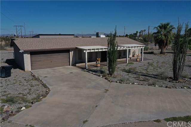 6851 Rio Mesa Drive - Photo 1