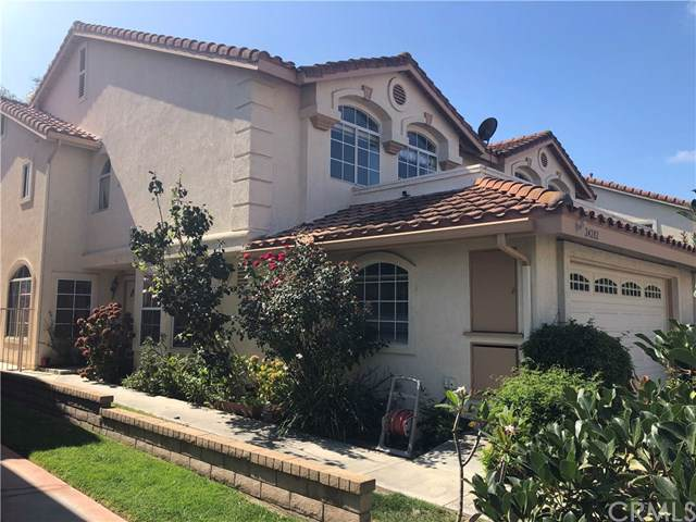 24282 Briones Drive, Laguna Niguel, CA 92677 (#OC19243006) :: That Brooke Chik Real Estate