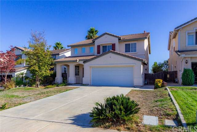 39864 Hillsboro Circle, Murrieta, CA 92562 (#IG19225028) :: OnQu Realty