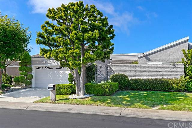 22851 Mariano Drive, Laguna Niguel, CA 92677 (#OC19218705) :: That Brooke Chik Real Estate