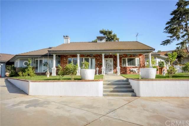 4542 Soto Street, Jurupa Valley, CA 92509 (#AR19243033) :: Provident Real Estate