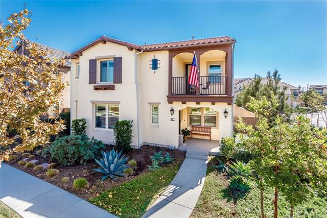 Tustin, CA 92782 :: Fred Sed Group