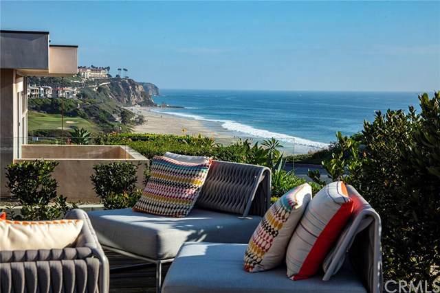 319 Monarch Bay Drive, Dana Point, CA 92629 (#NP19240164) :: That Brooke Chik Real Estate