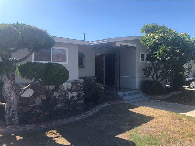 3145 Fidler Avenue, Long Beach, CA 90808 (#PW19243086) :: OnQu Realty