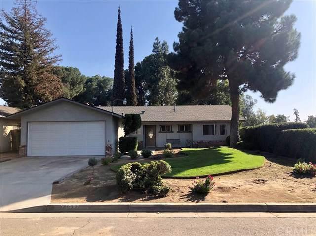 4972 E White Avenue, Fresno, CA 93727 (#FR19243089) :: RE/MAX Parkside Real Estate