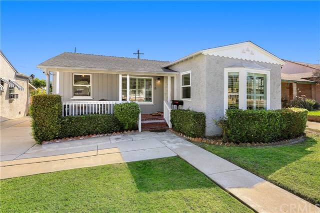 3110 W Commonwealth Avenue, Alhambra, CA 91803 (#WS19239729) :: OnQu Realty