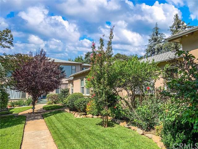 2055 Santa Rosa Avenue, Altadena, CA 91001 (#WS19243103) :: J1 Realty Group
