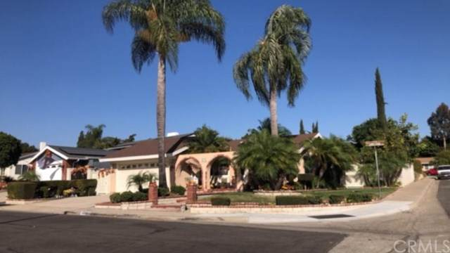 4740 Via Loma Linda, Yorba Linda, CA 92886 (#DW19243125) :: Allison James Estates and Homes