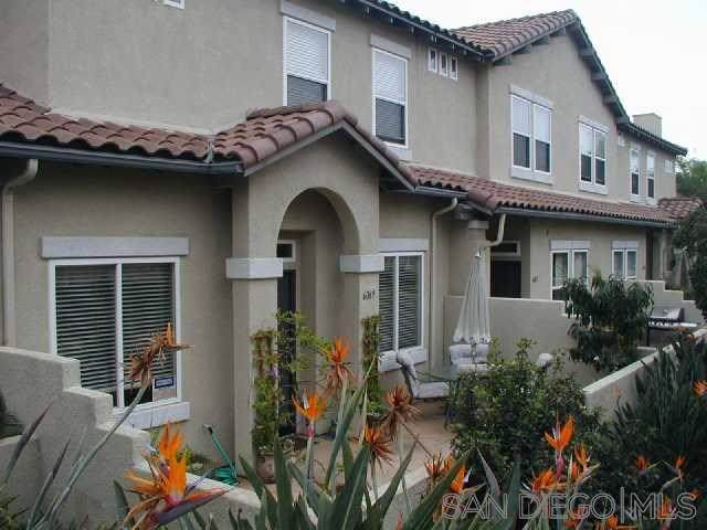 6069 Citracado Cir, Carlsbad, CA 92009 (#190056536) :: eXp Realty of California Inc.
