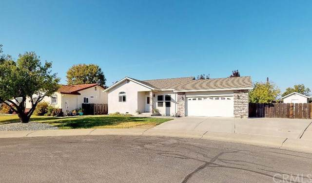 131 Tanner Way, Orland, CA 95963 (#SN19242401) :: The Brad Korb Real Estate Group