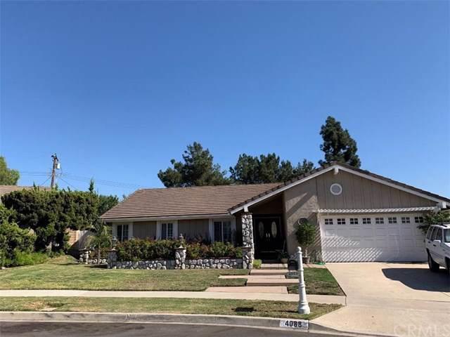 4088 Jeffrey Drive, Yorba Linda, CA 92886 (#CV19243121) :: Brandon Hobbs Group
