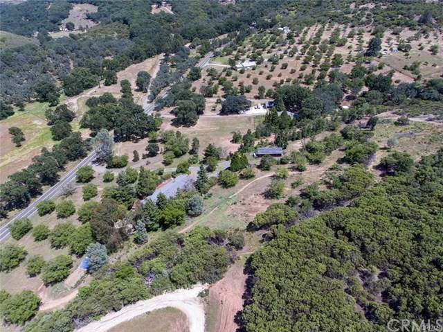 7635 Highway 175, Kelseyville, CA 95451 (#LC19243150) :: Powerhouse Real Estate