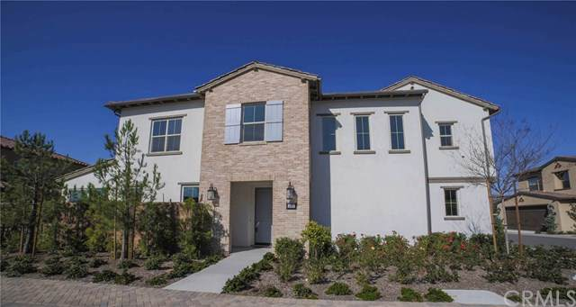 103 Vessel, Irvine, CA 92618 (#OC19243027) :: Allison James Estates and Homes