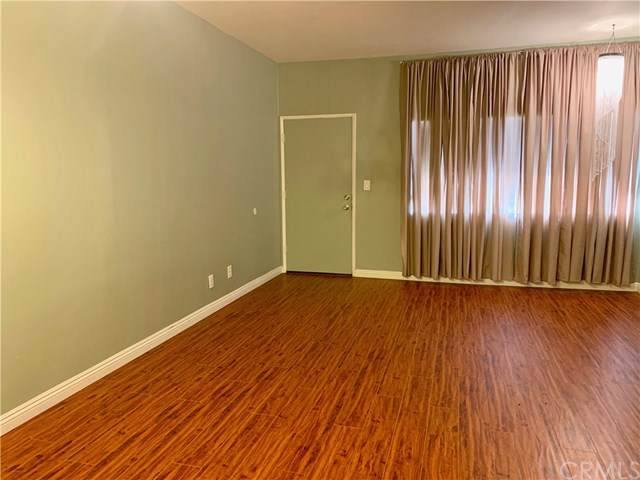 424 S Westmoreland Avenue #313, Los Angeles (City), CA 90020 (#RS19243153) :: Rogers Realty Group/Berkshire Hathaway HomeServices California Properties