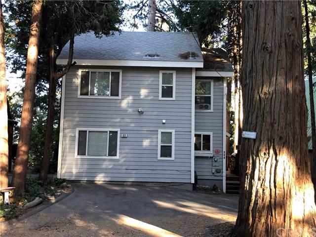 631 W Victoria Court, Lake Arrowhead, CA 92352 (#EV19243208) :: Provident Real Estate