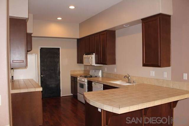 1476 Levant Ln #3, Chula Vista, CA 91913 (#190056550) :: Steele Canyon Realty